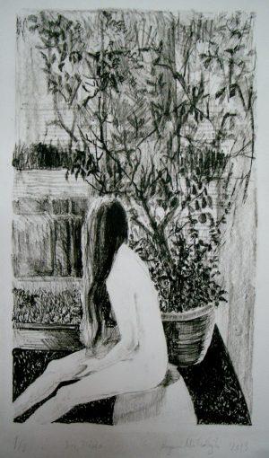 Untitled-0
