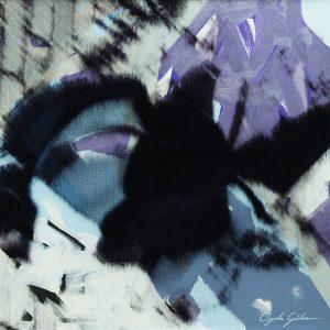 x-0701-0