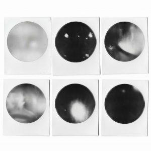 Planet HSG Serisi 1-6192