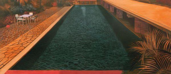 Havuz 2