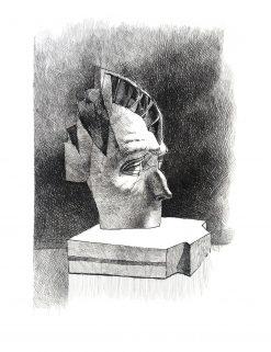 Eksiklopedi Serisi - Empire