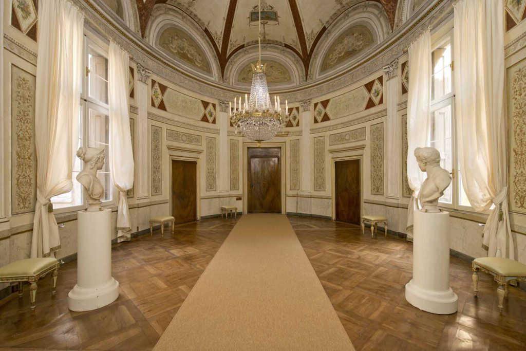19-sala-ovale-degli-appartamenti-imperiali-museo-correr-venezia1