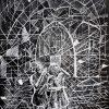 Negative: Bellapais Monasteri
