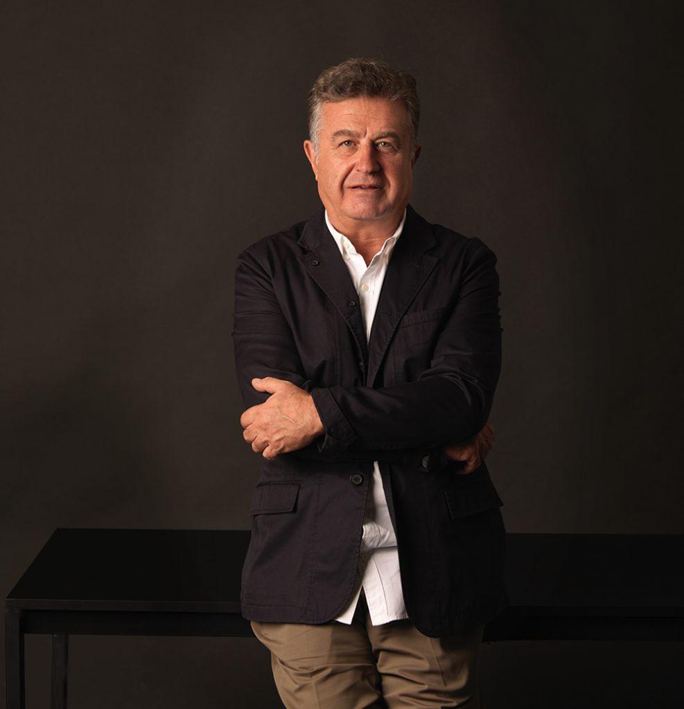 Ali Güreli